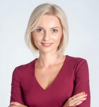 Joanna Ceplin