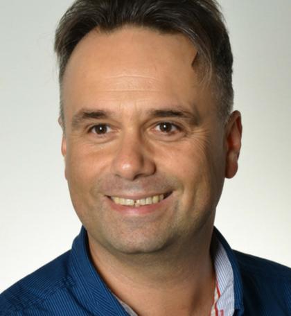 prof. Piotr Zielonka